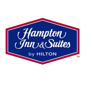 Hampton Inn & Suites by Hilton Dallas Central/North Park