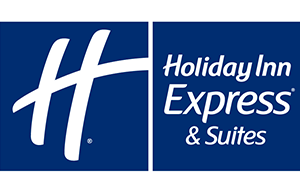 Holiday Inn Express & Suites North Dallas @ Preston
