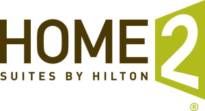 Home2 Suites by Hilton Dallas Northpark