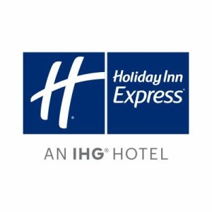 Holiday Inn Express Hotel & Suites, Dallas-Lewisville