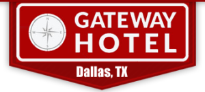Gateway Hotel Dallas Park Central