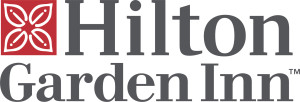 Hilton Garden Inn-Dallas/Lewisville & Convention Center
