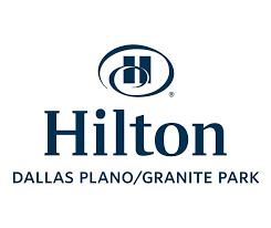 Hilton Granite Park, Plano