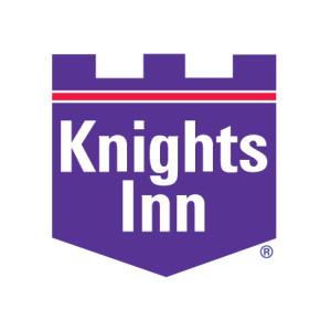 Knights Inn Market Center Dallas