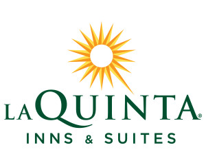 La Quinta Inn & Suites- Dallas Love Field