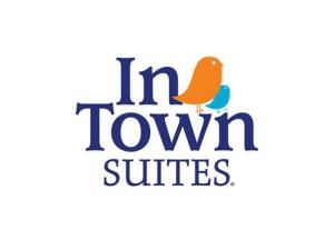 InTown Suites Dallas North Plano