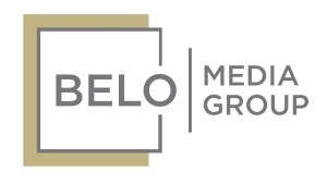 Belo Media Group (DMN)
