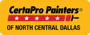 CertaPro Painters of North Central Dallas