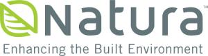Natura HQ