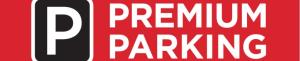 Premium Parking Services