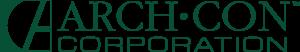 Arch-Con Corporation