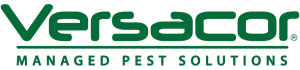 Versacor Managed Pest Solutions
