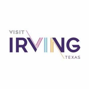 Visit Irving