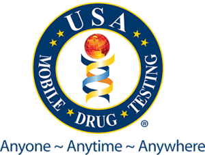USA Mobile Drug Testing of Plano