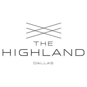 The Highland Dallas Curio Collection by Hilton