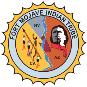 Fort Mojave Indian Tribe of Arizona, California & Nevada