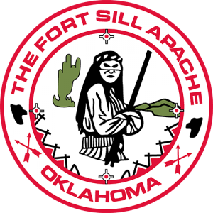 Fort Sill Apache Tribe of Oklahoma