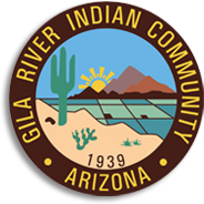Gila River Indian Community of the Gila River Indian Reservation, Arizona