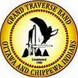 Grand Traverse Band of Ottawa & Chippewa Indians, Michigan