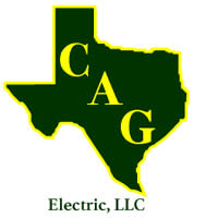CAG Electric