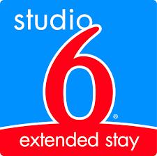 Studio 6 Dallas Northeast