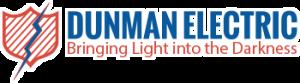 Dunman Electric