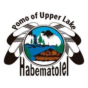 Habematolel Pomo of Upper Lake, California