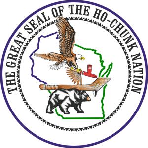 Ho-Chunk Nation of Wisconsin