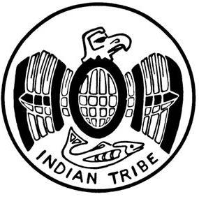 Hoh Indian Tribe