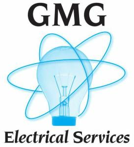 GMG Electrical Services