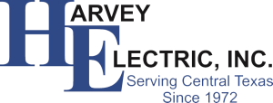 Harvey Electric