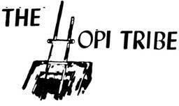 Hopi Tribe of Arizona
