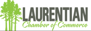 Laurentian Chamber of Commerce