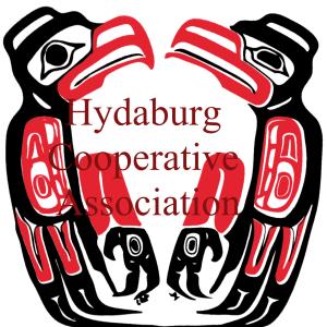 Hydaburg Cooperative Association