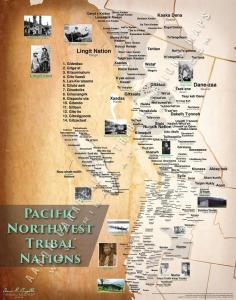 Inaja Band of Diegueno Mission Indians of the Inaja and Cosmit Reservation, California