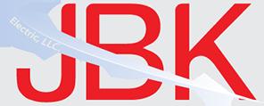 JBK Electric