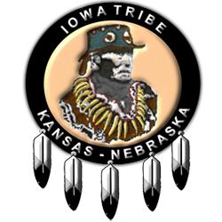 Iowa Tribe of Kansas & Nebraska