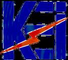 Kumar Electrical