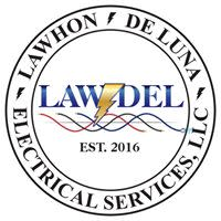 Lawdel Electrical Services