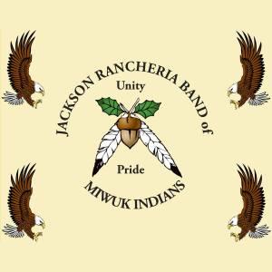 Jackson Band of Miwuk Indians