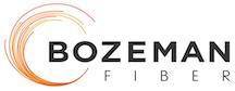 Bozeman Fiber