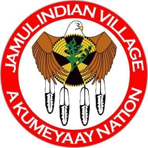 Jamul Indian Village of California