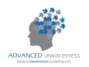 Advanced Awareness Counseling, LLC.