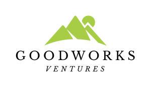Good Works Ventures