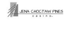 Jena Band of Choctaw Indians