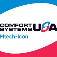 MTech Services