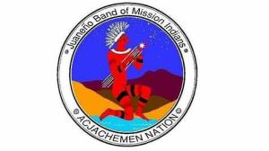 Juaneno Band of Mission Indians