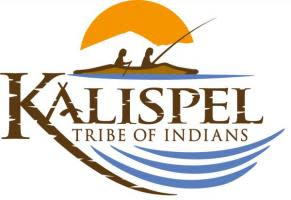 Kalispel Indian Community of the Kalispel Reservation
