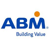 ABM Electrical Power Solutions