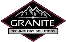 Granite Technology Solutions, Inc.